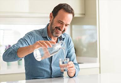 Como evitar a cistite?