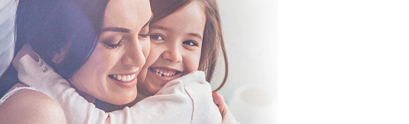 Feliz Dia das Mães | Dr. Carlos Sacomani