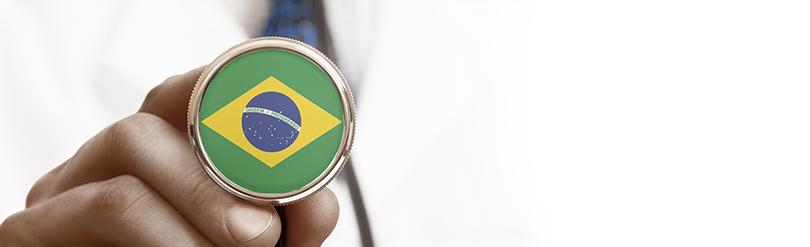 Independência do Brasil (07/09)